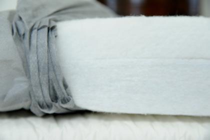 マットレス 敷布団 おすすめ 人気 折りたたみ 三つ折り 腰痛