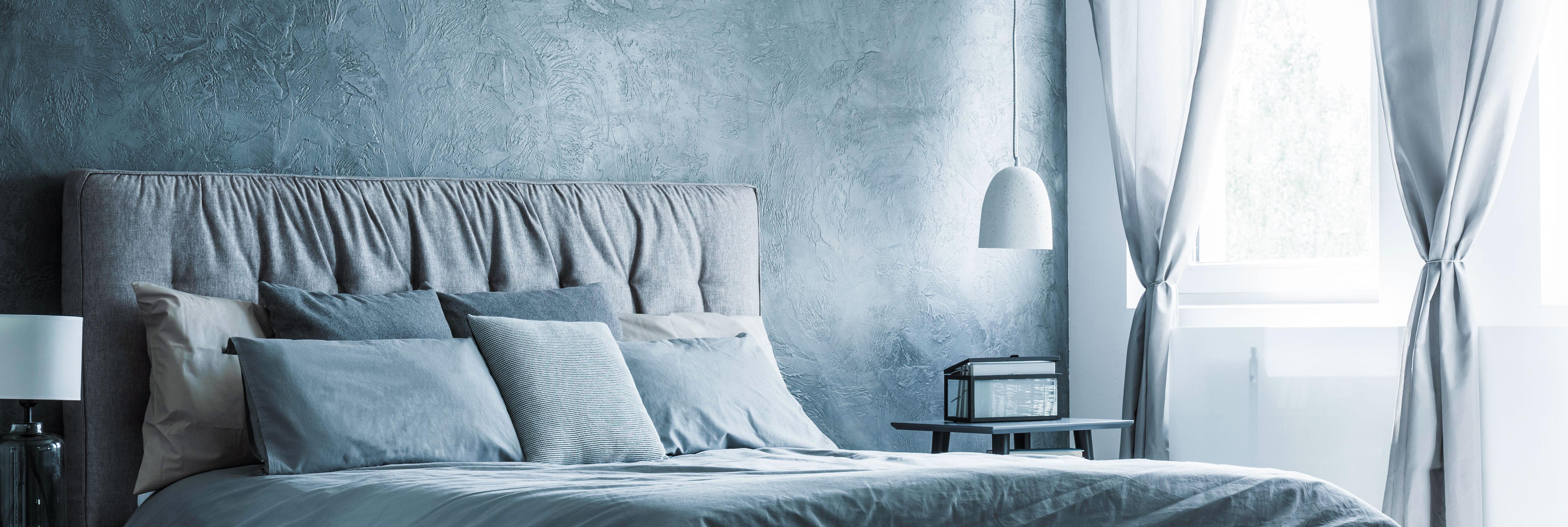 daf7641d63 寝室 カーテン でこんなに変わる!色選びから風水まで | お布団工房