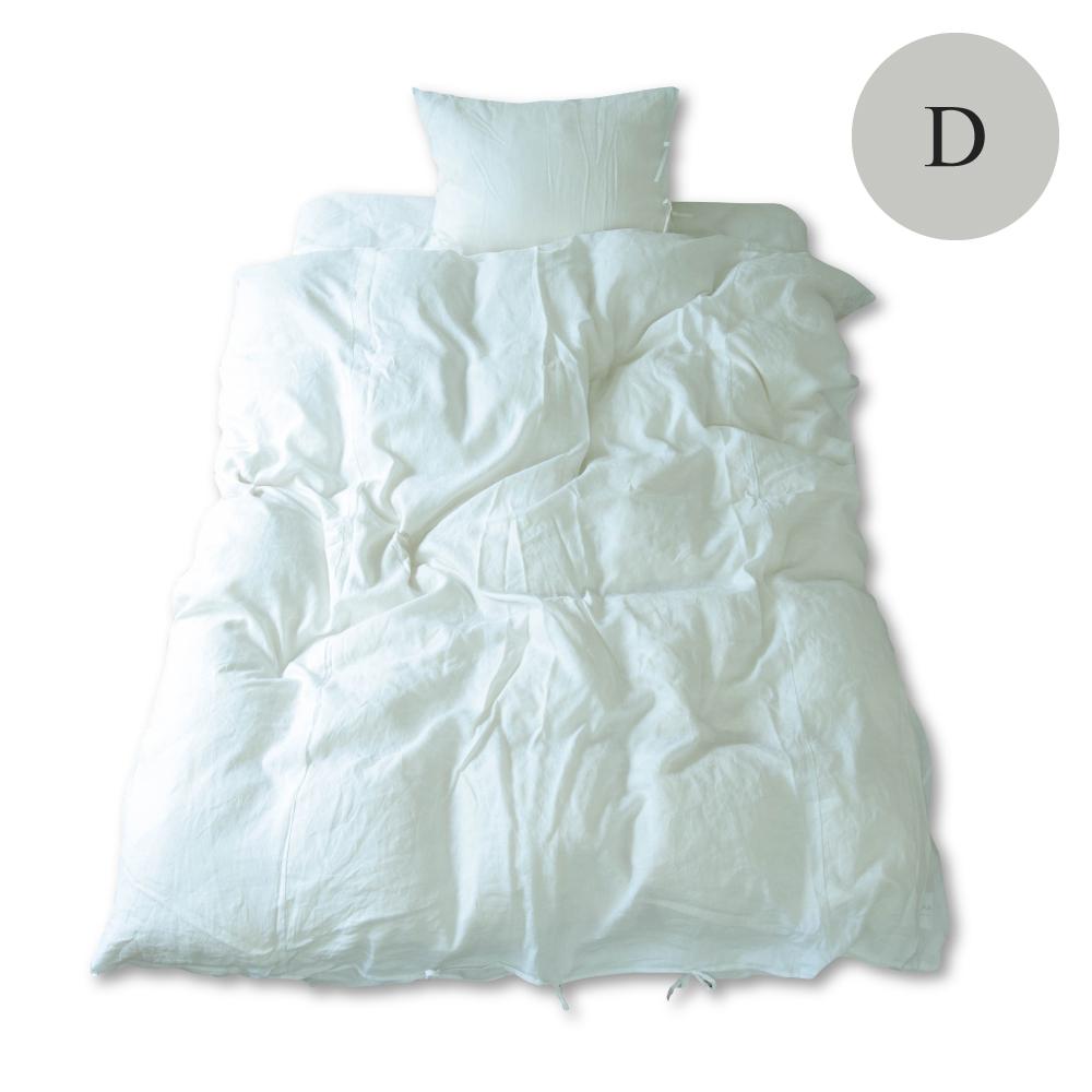 業務用寝具 業務用布団カバー