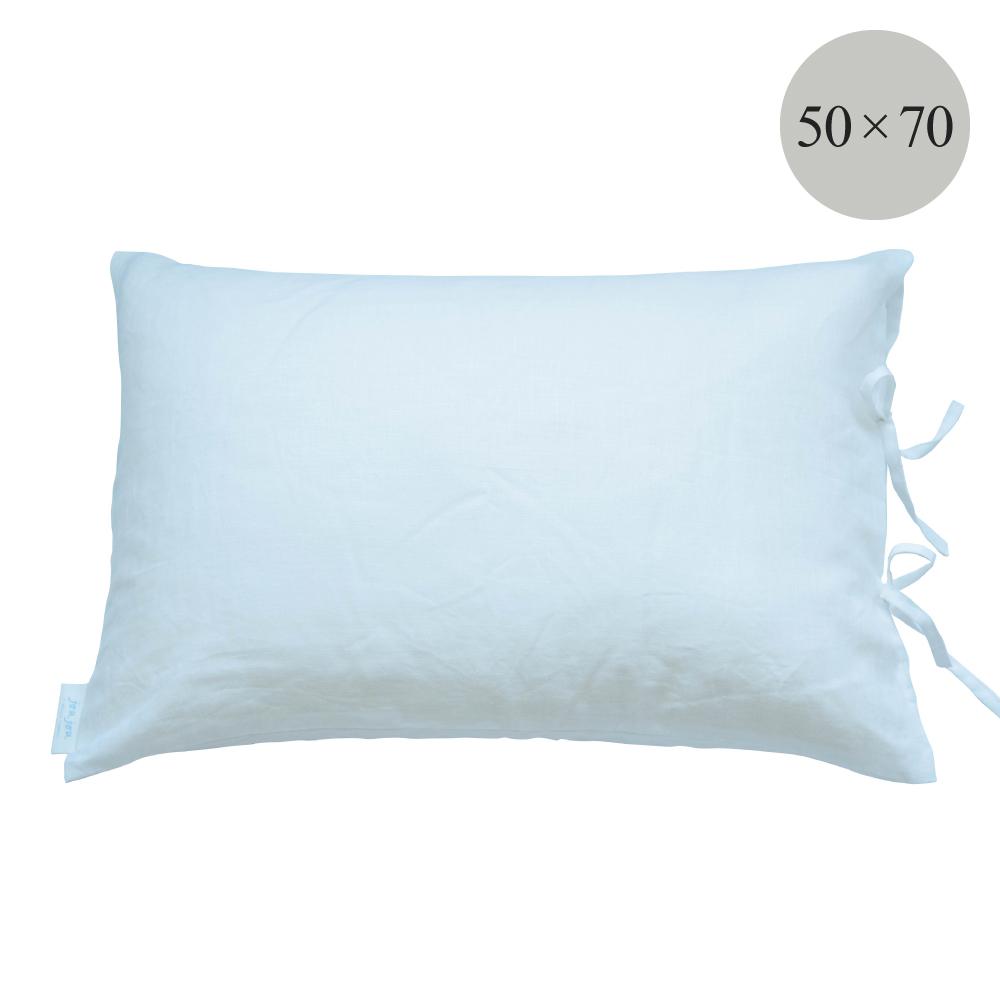 業務用寝具 業務用枕カバー