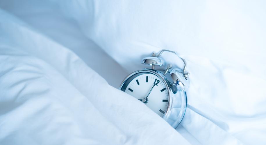 必要な睡眠時間_parts_02