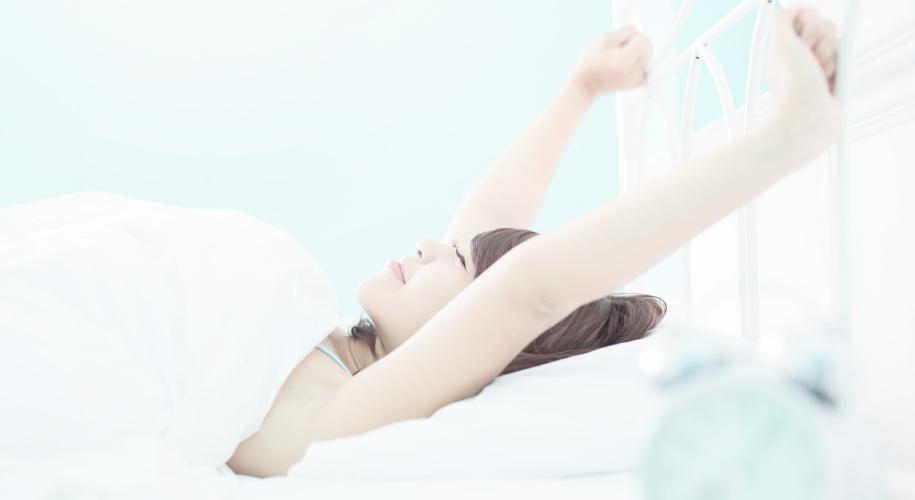 睡眠の質_parts_06