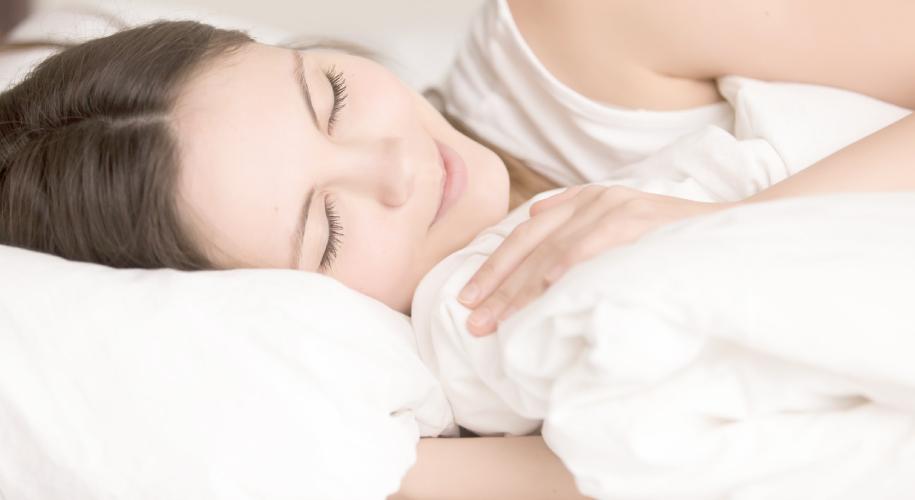 睡眠の質_parts_01