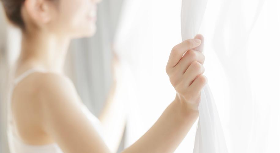 布団クリーニングより寝具の機能見直しで快眠を目指す!