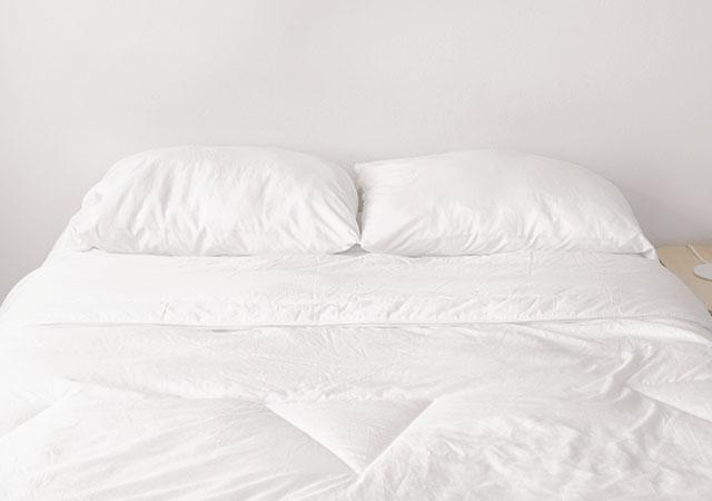 快適な眠りと目覚めを実現!布団選びの基本とおすすめ商品!